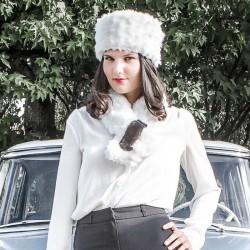 Echarpe Yulia