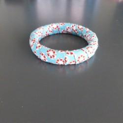 Bracelet Pia