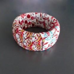 Bracelet Santana