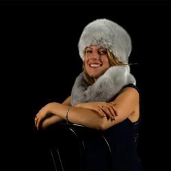 Chapka Sylvia