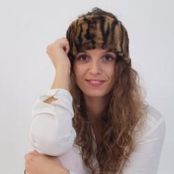 Bandeau Alexandra