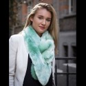 Danielle scarf