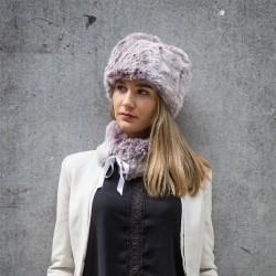 Chapka Aurélie