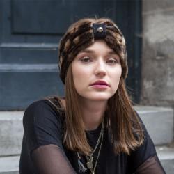 Louise headband