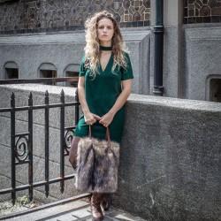 Handbag Pauline
