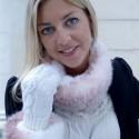 Collar Aleksandra