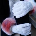 Gloves Inia