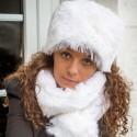 Collar Polina