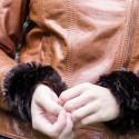 Cuffs Tatiana