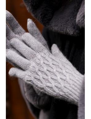 Naomie Gloves