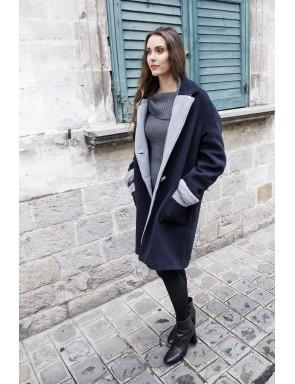 copy of Sarah coat