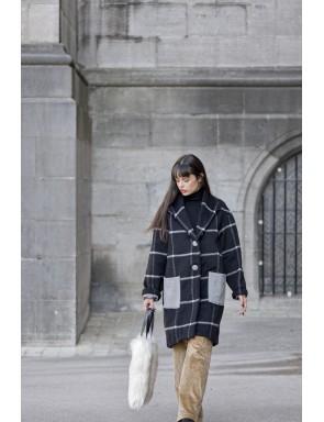 Émilie coat