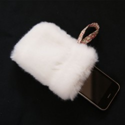 Phone case Lara