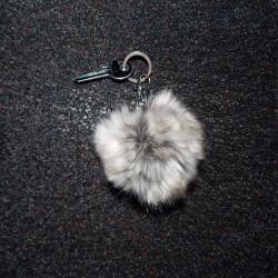 Porte-clés Dana