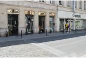 Boutique Ephémère Valenciennes