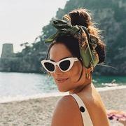 🌟 hello tout le monde !! Je pense qu'on peut annoncer la saison des bikinis, lunettes de soleil et glaces qui commence !!😎 on espère tous pouvoir partir faire bronzette quelque part cet été 🤞en attendant je vous souhaite une belle semaine qui commence 🥰 🌟  #sun #holiday #icecream #haveagoodday #photooftheday #goodvibes #madeinfrance #faitmain #fabricationfrancaise #alinelille #alinefaussefourrure #cousumain #ethicalfashion #veganfur