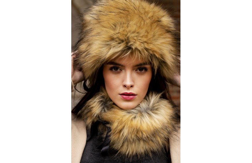 Collection automne-hiver 20/21